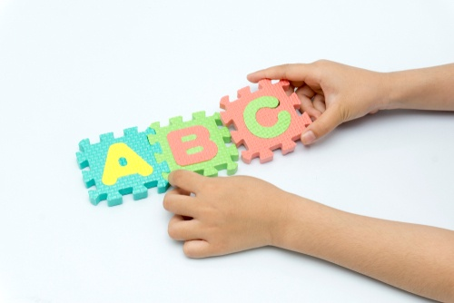 jak-pomoc-dziecku-w-nauce-jezyka-angielskiego