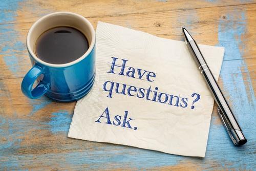 odpowiadamy-na-pytania-czytelnikow