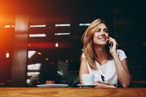 phone_conversation